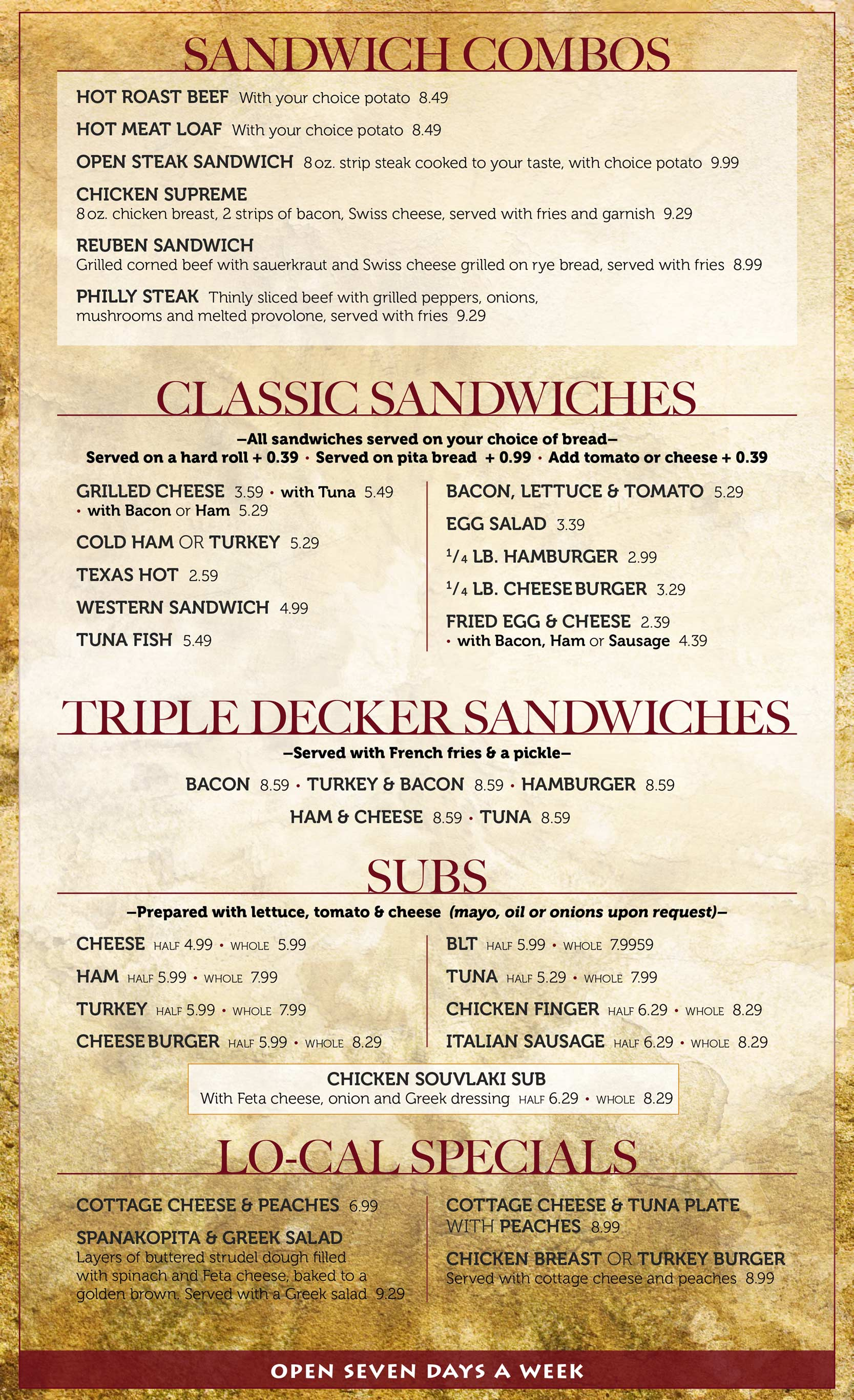 sandwiches_10_16-4